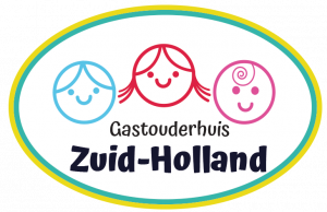 Gastouderhuis Zuid-Holland